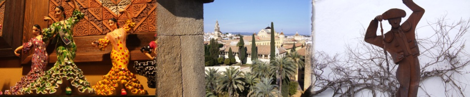 images/slideshow//pan03/Andalusien-4.jpg