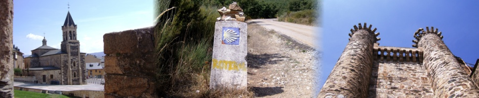 images/slideshow//pan09/Camino8.jpg