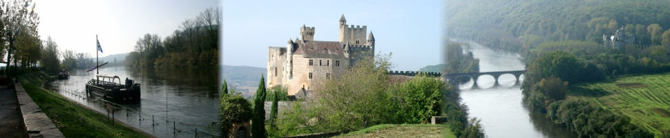images/slideshow//pan10/Dordogne1.jpg