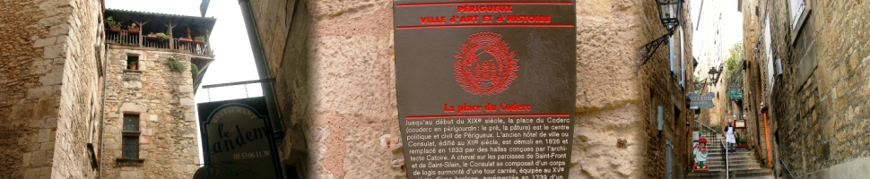 images/slideshow//pan10/Dordogne4.jpg
