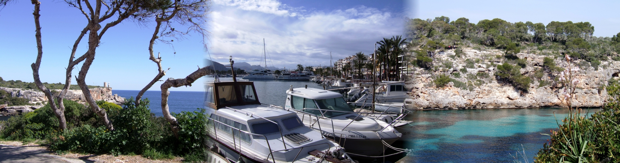 images/slideshow//pan17/mallorca7.jpg