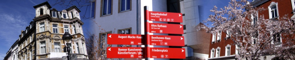 images/slideshow/pan11/bonn1.jpg