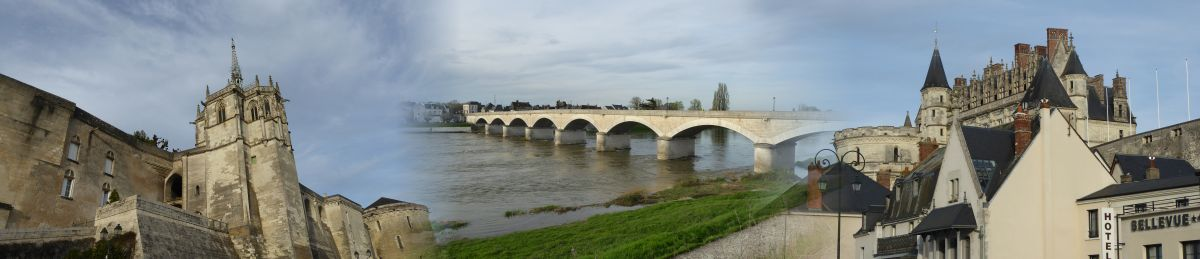 images/slideshow/pan29/Amboise06.jpg